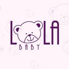 Lola Baby