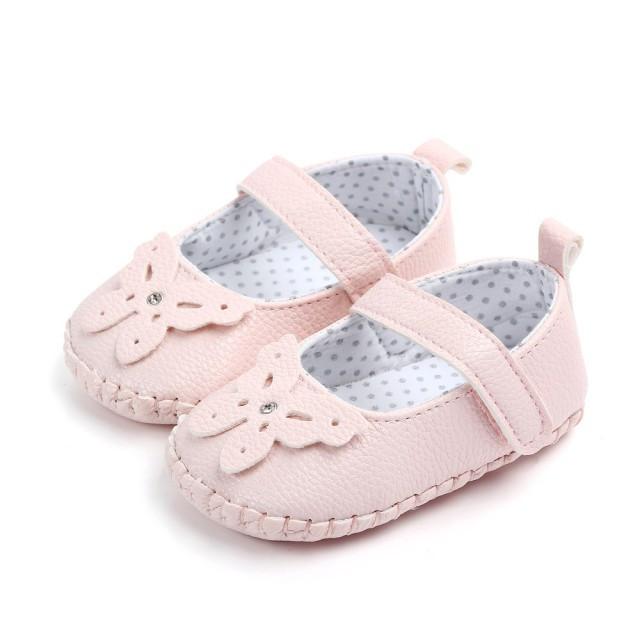 Pantofi - Balerini