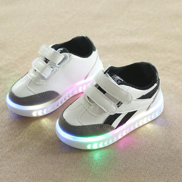 Pantofi - Tenisi - Adidasi - Ghetute