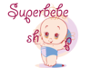 SuperBebeShop - Incaltaminte Bebelusi - Articole / Haine pentru copii