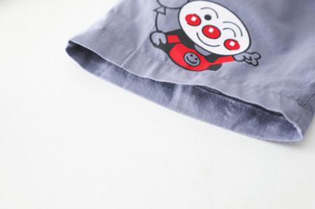 Costum bebelusi - Little Clown