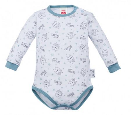 Body pentru bebelusi Colectia Sweet Dreams