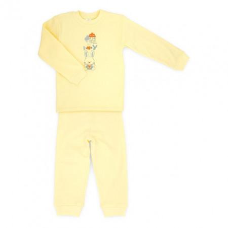 Pijama - colectia Bunny - Haine Copii