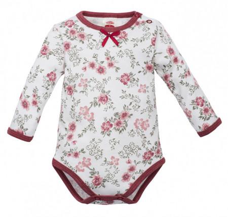 Body pentru bebelusi - Colectia Roses
