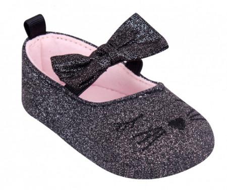 Pantofiori sclipitori - Pisicuta
