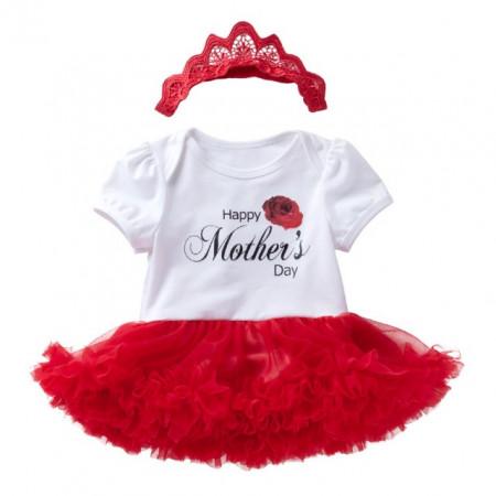 Rochita body - Happy Mother's day