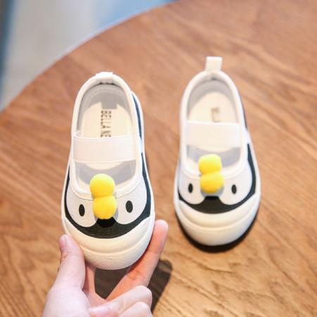Balerini pentru fetite - Pinguin