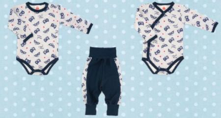 Pijama - Colectia Super Hero - Haine Copii