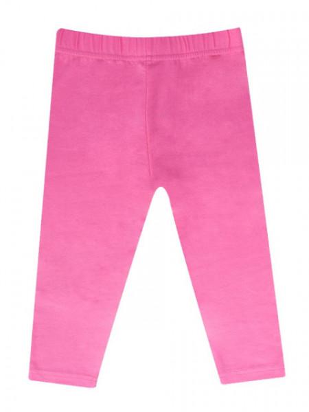 Colanti pentru fetite - Roz