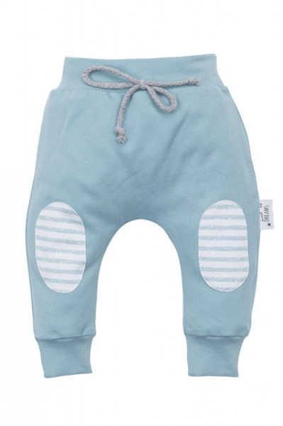 Pantaloni pentru bebelusi - Colectia Sweet Dreams
