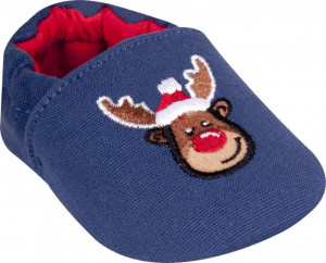Botosei - Balerini Santa's Reindeer