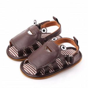 Sandalute maro - Little crab