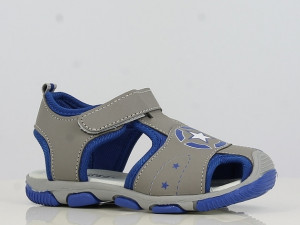 Sandale pentru baieti - Star