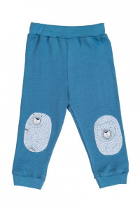 Pantaloni - Colectia Teddy Smile
