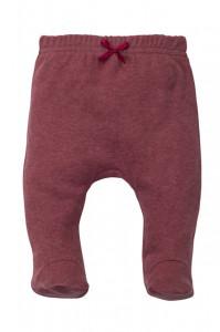 Pantaloni cu botosei - Colectia Roses