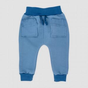 Pantaloni cu buzunare