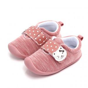 Pantofi fetite - Sweet Cat