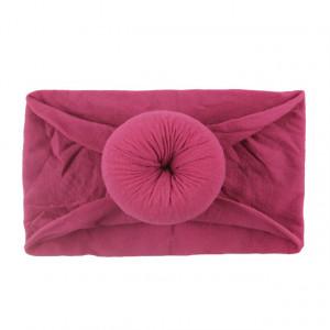 Bentita turban lata