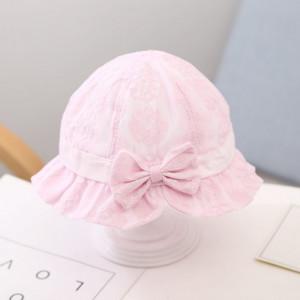 Palariuta roz - Ania