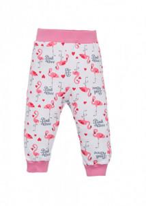 Pantaloni - Colectia Flamingo