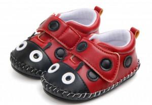 Pantofiori fetite - Gargarita