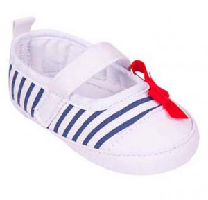 Pantofiori usori pentru bebelusi - Dungulite