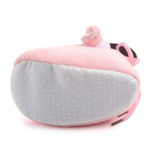 Botosei bebelusi - Renul roz
