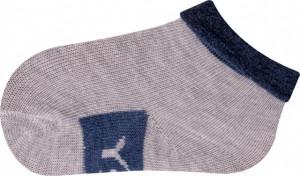 Ciorapei colorati pentru bebe cu banda de elastic lejera - Modele Diverse