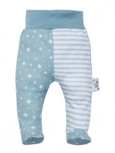Pantaloni cu botosei pentru bebelusi - Colectia Sweet Dreams