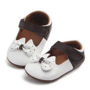 Pantofiori albi - Fundita