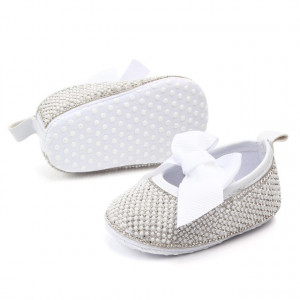 Pantofiori de ocazie cu strasuri
