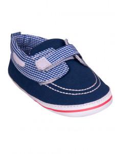 Pantofiori pentru bebelusi - Fancy Style