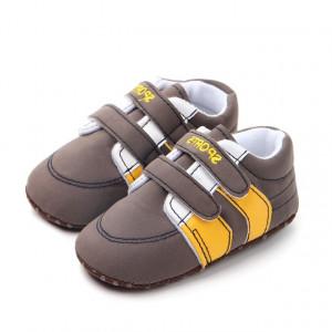 Pantofiori tip adidas baietei - Sports