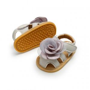 Sandalute gri - Trandafiras