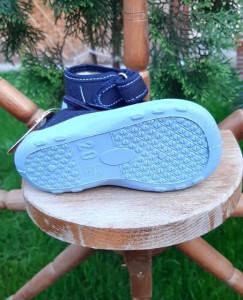 Sandalute pentru baietei - Karo3