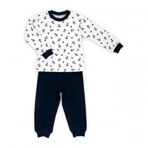 Pijama - ancore - Haine Copii