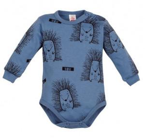 Body pentru bebelusi - Colectia Spike