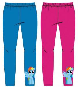 Colanti pentru fetite Ponny- Colectia Disney