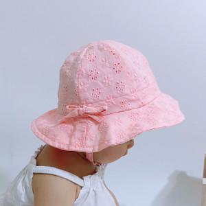 Palariuta roz - Sunny