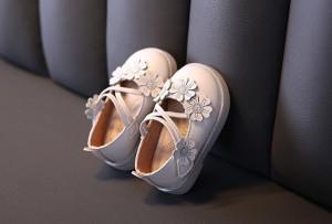Pantofiori - Trei floricele