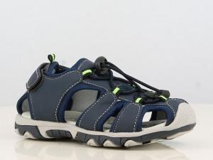 Sandale sport pentru baieti