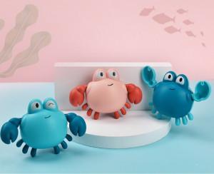Crab plutitor pentru baita
