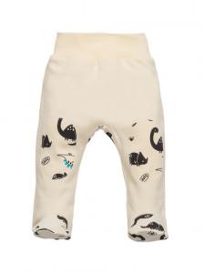 Pantaloni cu botosei - Colectia Dinosaur