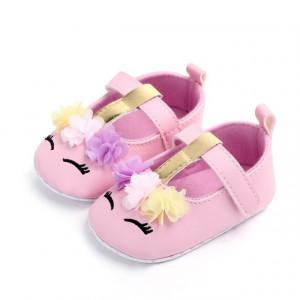Pantofiori fetite - Ochisori