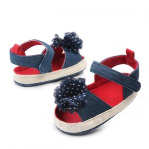 Sandalute - Floricica cu stelute