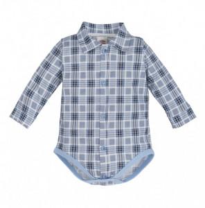 Body camasuta pentru bebelusi Trendy Style