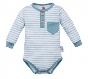Body pentru bebelusi - Colectia Sweet Dreams