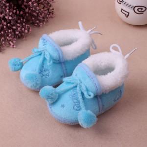 Botosei bleu imblaniti - Animalute marine