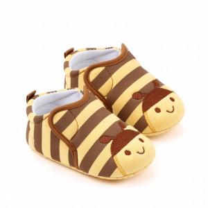 Botosei pentru bebelusi - Albinuta