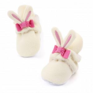 Botosei pentru bebelusi - Bunny